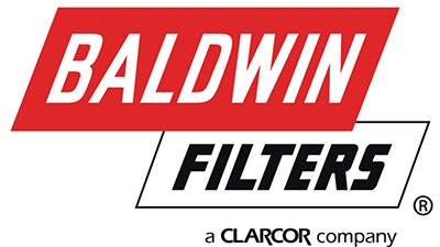 Baldwin Filters