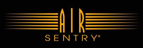 Air Sentry