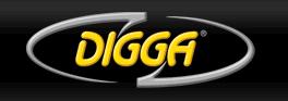 Digga Augers