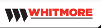 Whitmore Lubricants